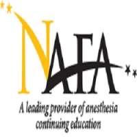 33rd Annual Anesthesia Seminar