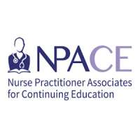 Primary Care & Pharmacology Conference by NPACE - Las Vegas