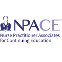 Pharmacology Update Conference by NPACE (Oct 15 - 16, 2019)