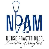 Nurse Practitioner Association of Maryland (NPAM) Lobby Night