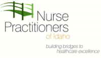 Nurse Practitioners of Idaho (NPI) Annual Conference 2018