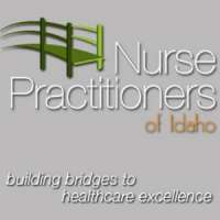 Nurse Practitioners of Idaho (NPI) Annual Fall Conference 2019
