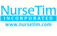 Join NurseTim in Haiti! 2019