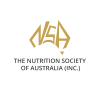 44th Nutrition Society of Australia (NSA) Annual Scientific Meeting