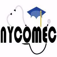 NYCOMEC Grand Rounds