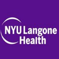 NYU's Summer Radiology Symposium on the Cape 2019