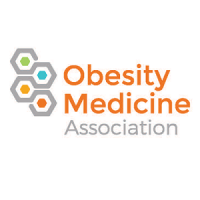 Overcoming Obesity 2021 Conference
