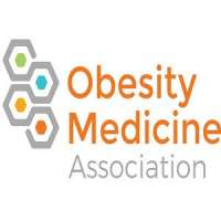 Effects of PPI Use on Gut Microbiota and How This Affects Obesity