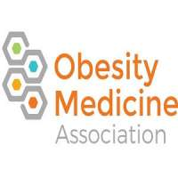 Epidemiology and Determinants of Obesity (Oct 02, 2019 - Oct 04, 2022)