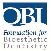 Level IV: Advanced Bioesthetic Rejuvenation