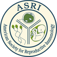 American Society for Reproductive Immunology Annual Meeting