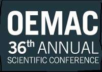 Occupational and Environmental Medical Association of Canada (OEMAC) 36th A