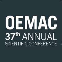 CME Medical Conferences in Toronto, Canada 2019 - 2020