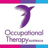 Occupational Therapy Australia (OTA) 29th National Conference and Exhibitio