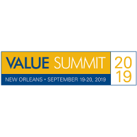 2nd Annual Value Summit 2019