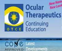 30th Annual Ocular Therapeutics In Cancun 2019