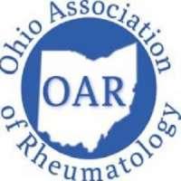 Ohio Association of Rheumatology (OAR) 14th Annual Meeting