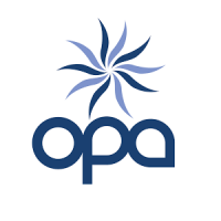 2021 Ohio Psychological Association (OPA) Annual Convention