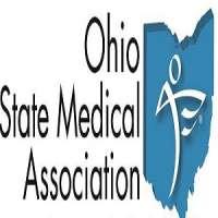 Ohio State Medical Association (OSMA) Education Symposium 2019
