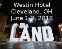 Ohio Valley Society of Plastic Surgeons (OVSPS) 61st Annual Meeting