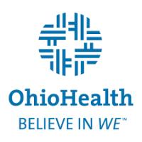 Syntropic CoreLab Ultrasound Training Course - Ohio