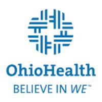 2021 OhioHealth Capital City Sports Medicine Symposium
