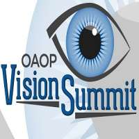 2019 Oklahoma Association of Optometric Physicians (OAOP) Vision Summit