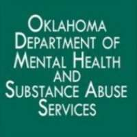 Mental Health First Aid Youth (Oct 29, 2019)