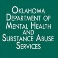 Mental Health First Aid Youth (Nov 21, 2019)