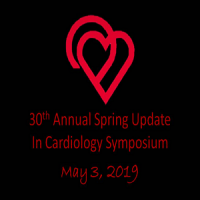 30th Annual Spring Update in Cardiology Symposium