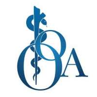 Oklahoma Osteopathic Association (OOA) 119th Annual Covention