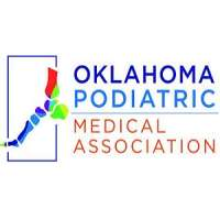 Oklahoma Podiatric Medical Association (OKPMA) Fall Symposium