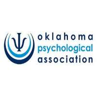 Oklahoma Psychological Association (OPA) Annual Convention