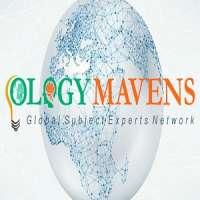 World Pediatrics Congress and Neonatology 2019 by Ology Mavens Inc