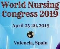 World Nursing Congress 2019 by Ology Mavens Inc