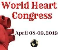 World Heart Congress 2019 by Ology Mavens
