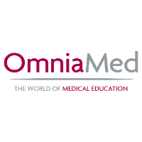 OmniaMed Update Clinic: Internal Medicine Complete UP-TO-DATE Berlin