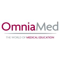 OmniaMed PRIME TIME Hematology - Munich 2018