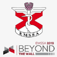 7th Emergency Medicine Society of South Africa (EMSSA) International Confer