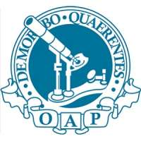 Ontario Association of Pathologists (OAP) 2019 Annual Meeting