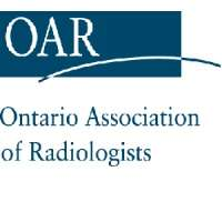 OAR Nuclear Medicine for the Community Radiologist/Technologists - Webinar