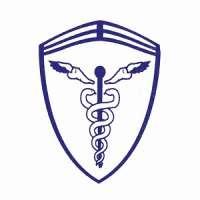 Surgical Skills Workshop