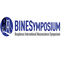 Bosphorus International Neuroscience Symposium (BINES) - Neurovascular Conf
