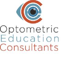 Optometric Education Consultants Meeting 2019