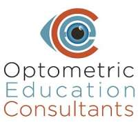 Optometric Education Consultants Meeting (Aug 31 - Sep 02, 2018)