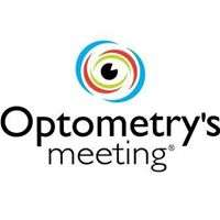 Optometry's Meeting 2021