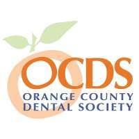 Millennial Dentistry: Elevating Your Dental Game