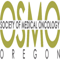 Oregon Society of Medical Oncology (OSMO) Spring 2019 Oncology Conference