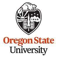 Aging: Services and Support - 42nd Annual OSU Gerontology Conference