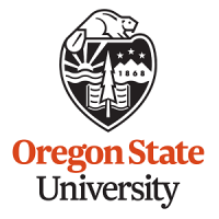 Annual OSU Gerontology Conference 2020